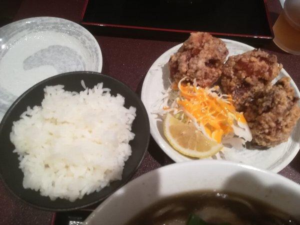 musubi-moriyama-015.jpg