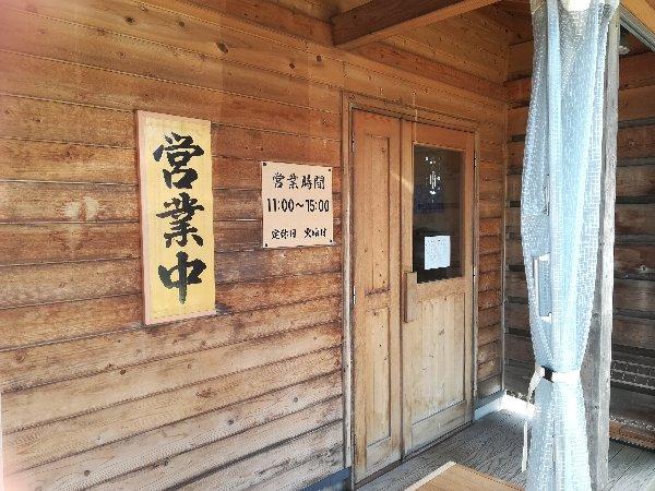 noboru-kanazawa-005.jpg