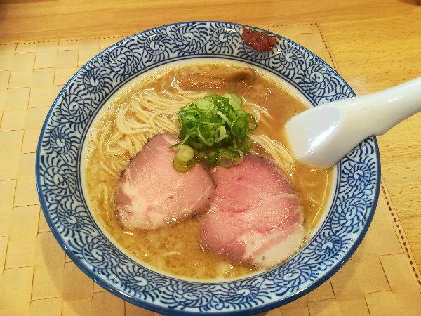 noboru-kanazawa-013.jpg