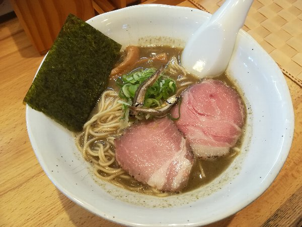 noboru-kanazawa-014.jpg