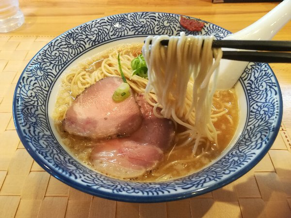 noboru-kanazawa-017.jpg