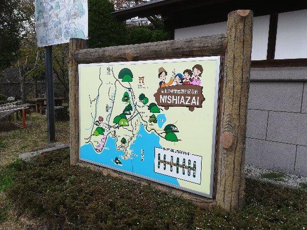 okubiwako2-sakura-010.jpg