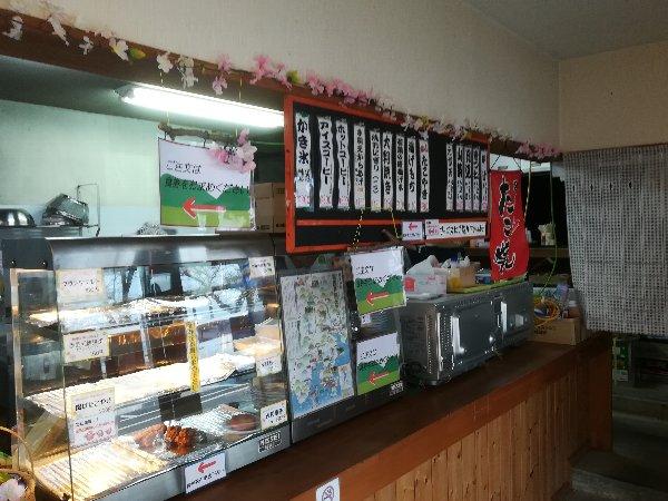 okubiwako2-sakura-023.jpg