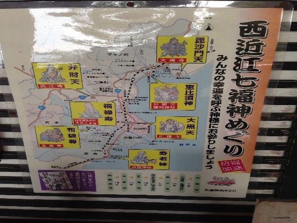 oozakijin-makino-051.jpg
