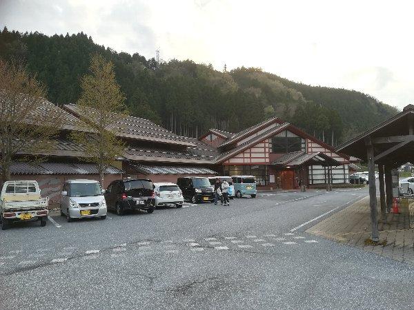 parkazai-nagahama-004.jpg