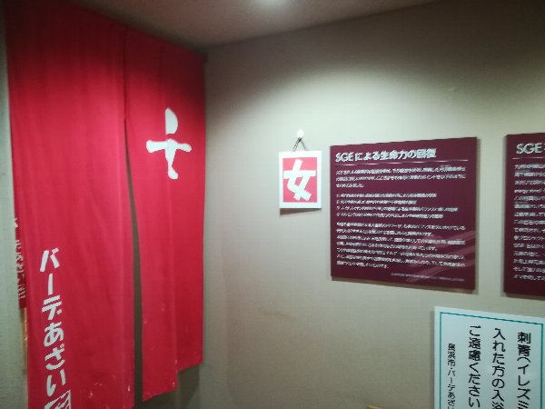 parkazai-nagahama-010.jpg