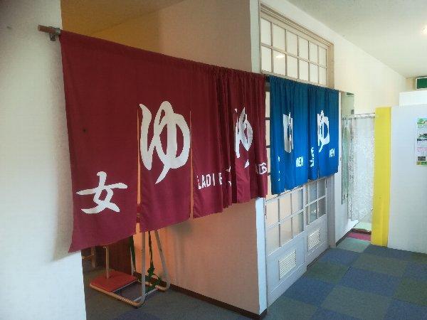 rokuroshi-katsuyama-022.jpg