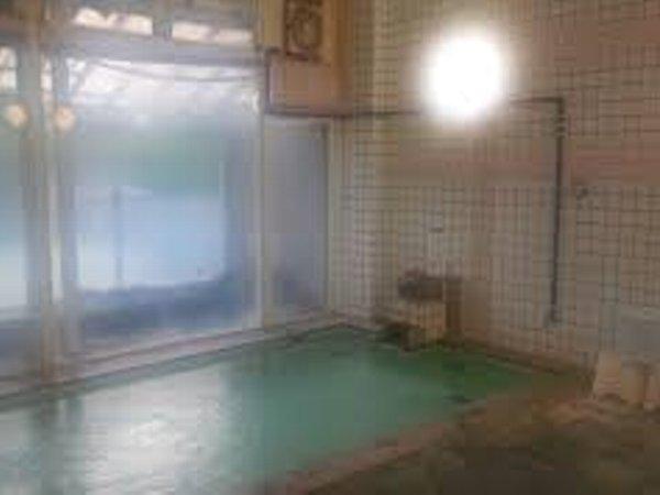 rokuroshi-katsuyama-025.jpg