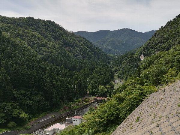 ryugahanadam-takeda-006.jpg