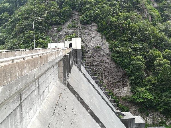 ryugahanadam-takeda-008.jpg