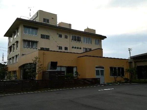 sanoonsen2-fukui-002.jpg