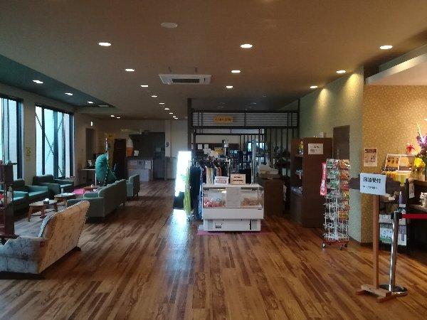 sanoonsen2-fukui-009.jpg
