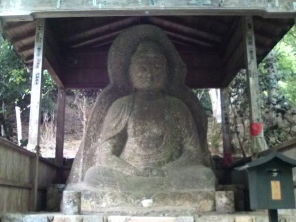 sanzenin-kyoto-004.jpg