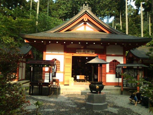 sanzenin-kyoto-006.jpg