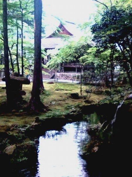 sanzenin-kyoto-007.jpg