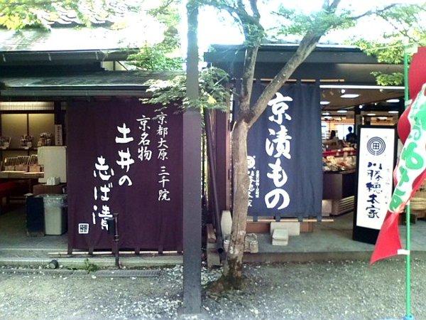 sanzenin-kyoto-015.jpg