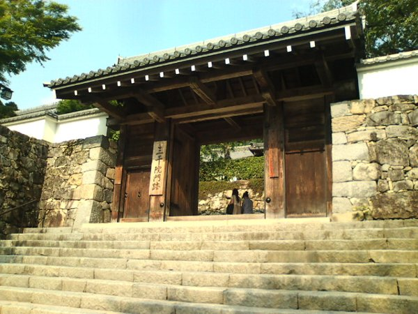 sanzenin-kyoto-019.jpg