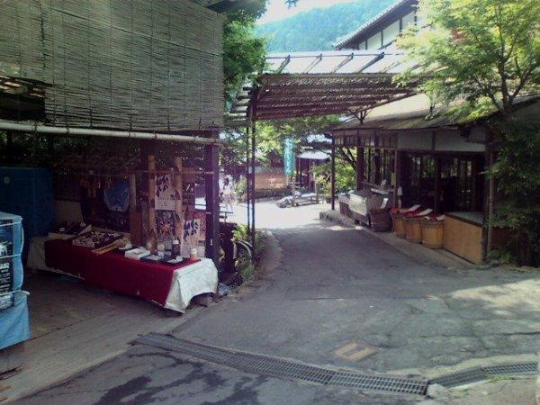 sanzenin-kyoto-031.jpg