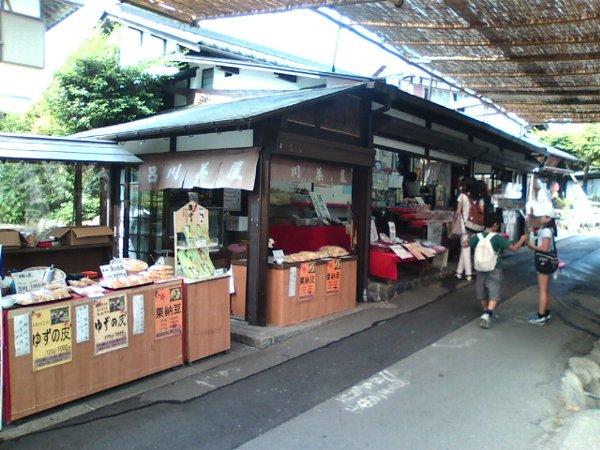 sanzenin-kyoto-032.jpg