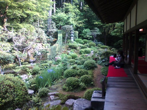 sanzenin-kyoto-036.jpg