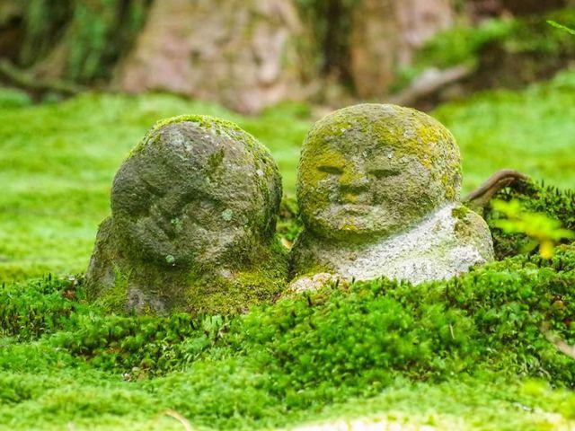 sanzenin-kyoto-040.jpg