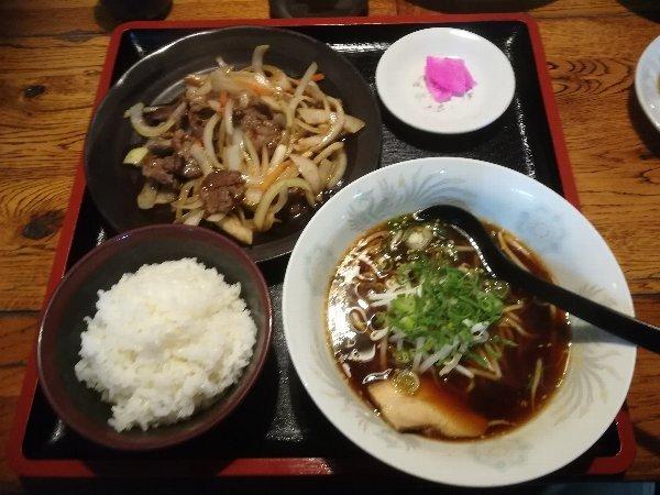 souhachi2-katada-013.jpg