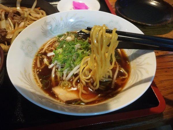 souhachi2-katada-017.jpg