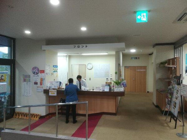 takasusou-fukui-008.jpg