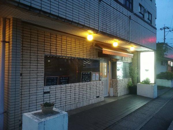 tera-nonoichi-001.jpg