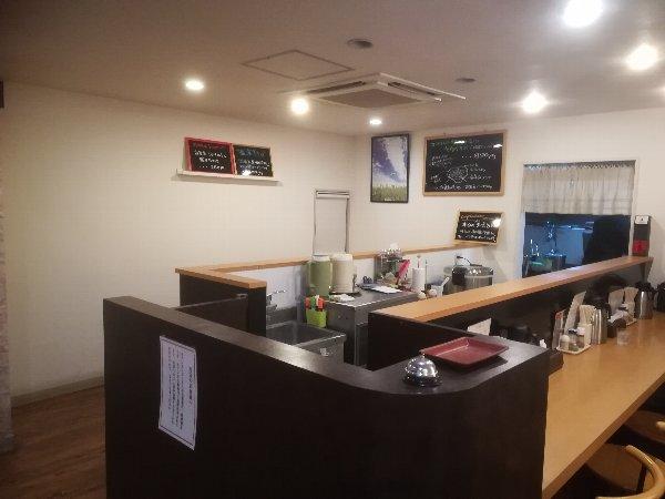 tera-nonoichi-016.jpg