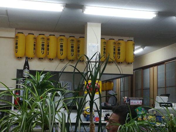 toryumon-nagahama-004.jpg