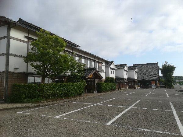 tsukiusagi-kagashi-031.jpg