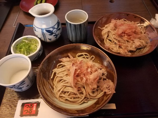 tsurutsuruedo-fukui-014.jpg