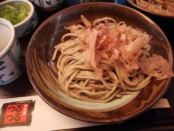tsurutsuruedo-fukui-015.jpg