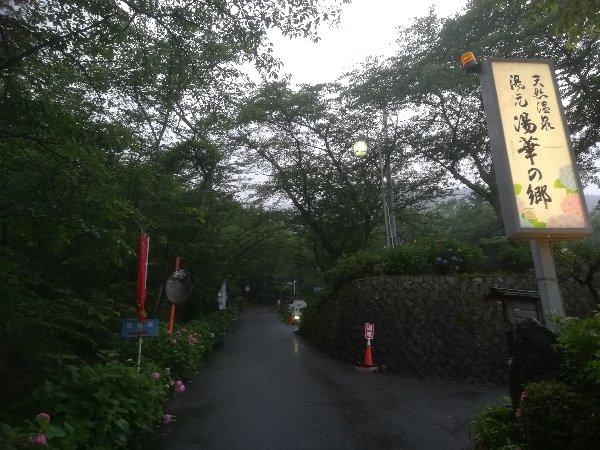 ugenosato-ibigunikeda-005.jpg