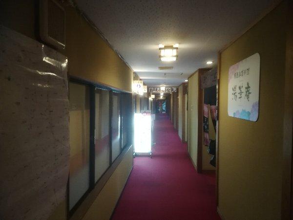 ugenosato-ibigunikeda-013.jpg