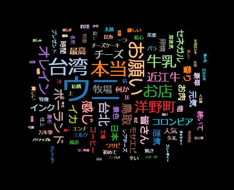 朝だ!生です旅サラダ うつみ宮土理が鳥取で極上和牛&幻エビに舌鼓&台湾(秘)グルメ