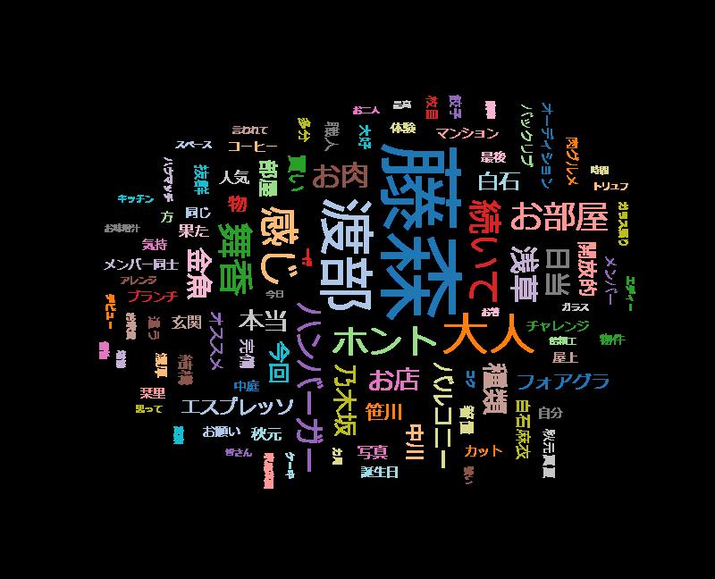 王様のブランチ 白石麻衣&秋元真夏が10万円でお買い物!ケンズカフェで絶品ガトーショコラ…