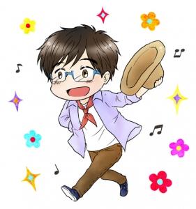 稲実(inami)