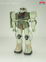 1-144_MS-06F_ST_01_LeftFront.png