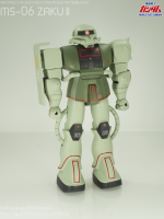 1-144_MS-06F_ST_04_RightFront.png