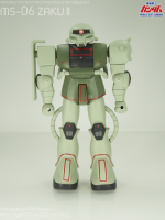 1-144_MS-06F_ST_05_Front.png