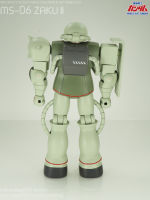 1-144_MS-06F_ST_07_Rear.png