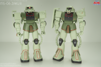 1-144_MS-06F_ST_09_Compare.png