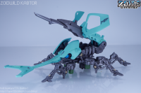1-35_ZOIDWILD_KABTOR_04_WB_LeftFront.png
