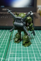 20180417-08_Gasha_VOTOMS_Rear.jpg
