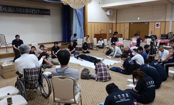 toraori2018fukushima (1)s