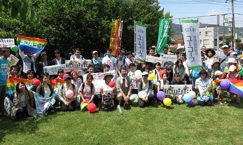 2018_0519神奈川平和行進神奈川→静岡引き継ぎ (5)