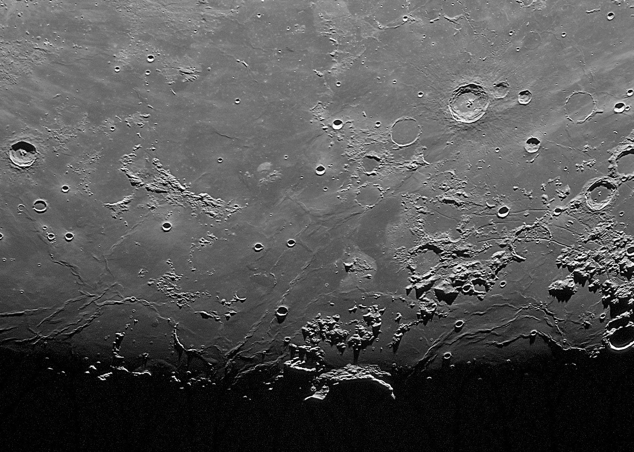 20180327 Moon_23_00_46