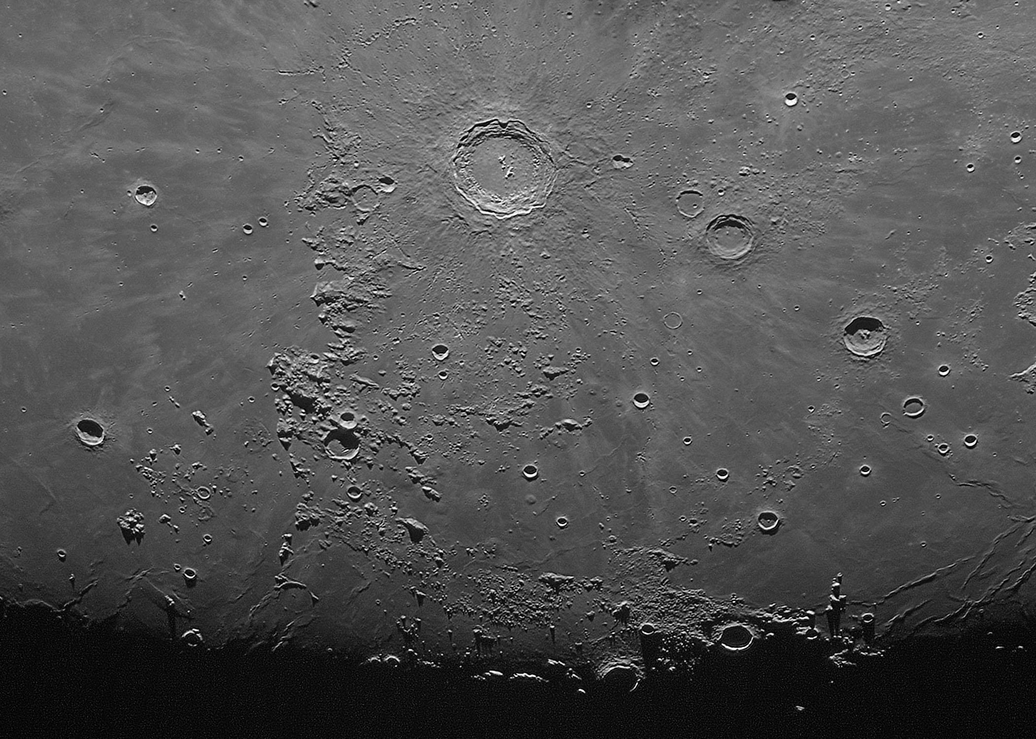20180327 Moon_22_56_13